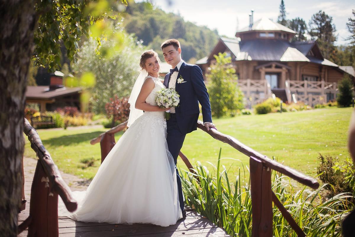 свадебные фотосессии елены одна женщина должна