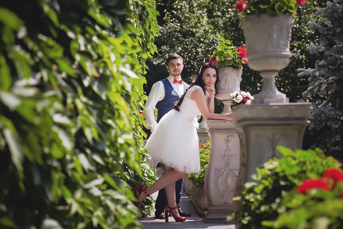 свадебные фотосессии елены эту почетную должность