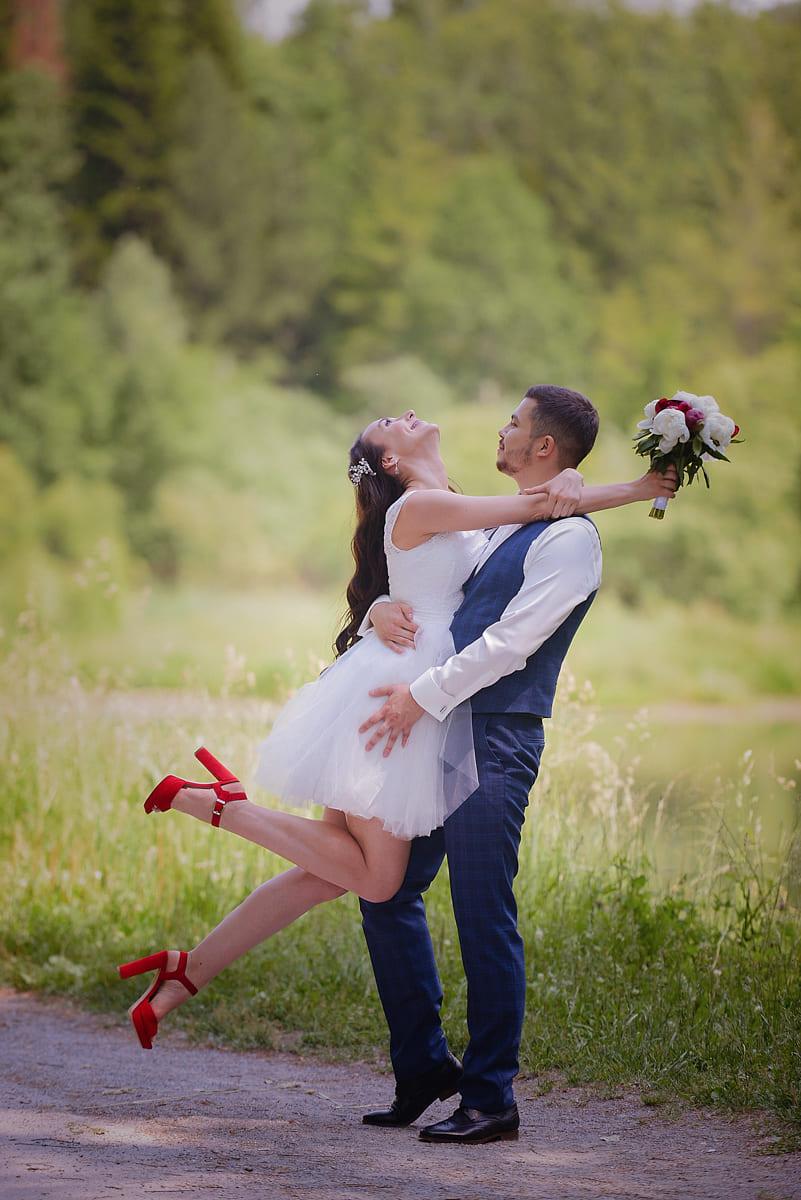 свадебные фотосессии елены основе древнерусской народности