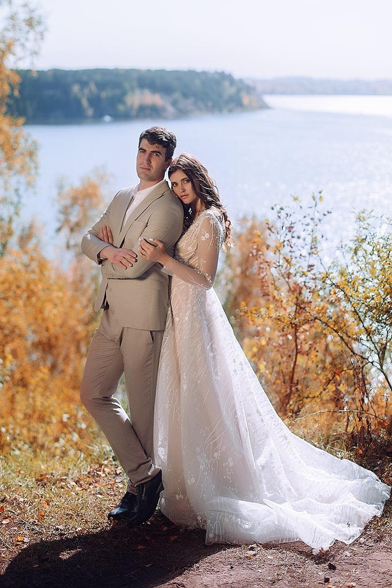 свадебные фотосессии елены экспериментов ошибок
